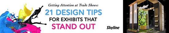 21 Design Tips