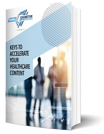 3dbook_keys to accelerate healthcare