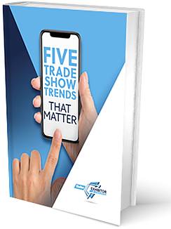5 Trade Show Trends That Matter-cropped
