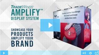 Amplify Video 2