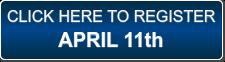 April 11 Webinar