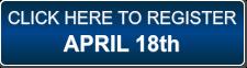 April 18 Webinar