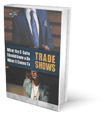 C-Suite Trade Shows cr