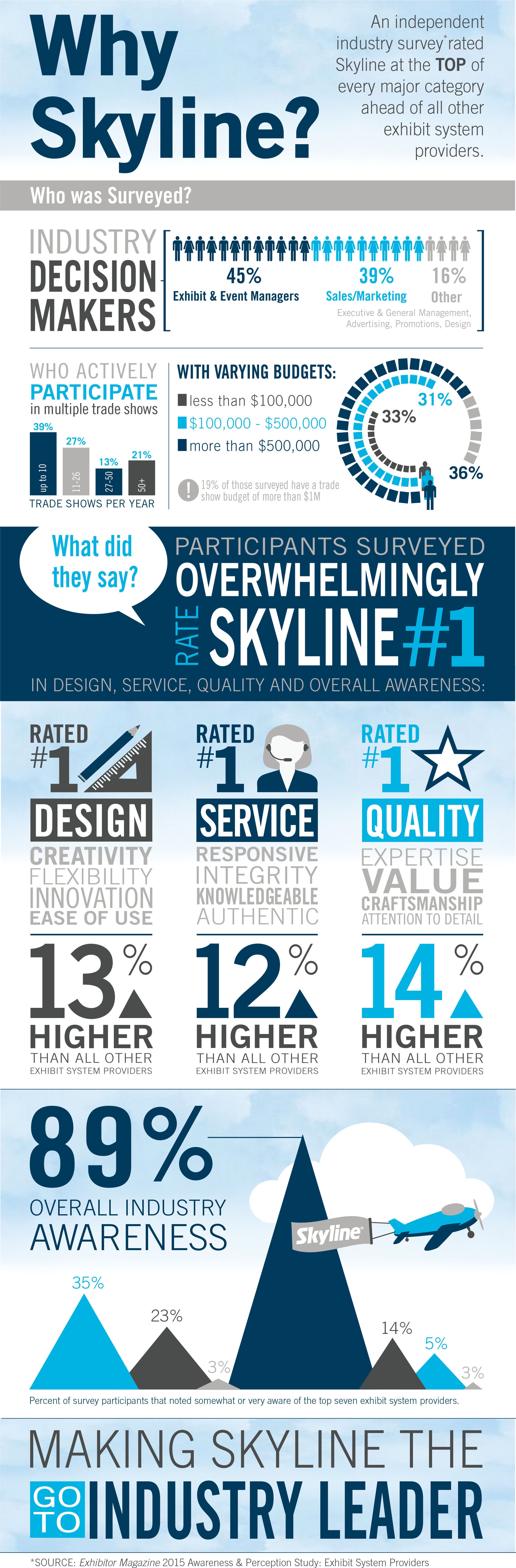 Why Skyline_POSTER_18x54.5