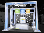 nashville-tradeshow-displays