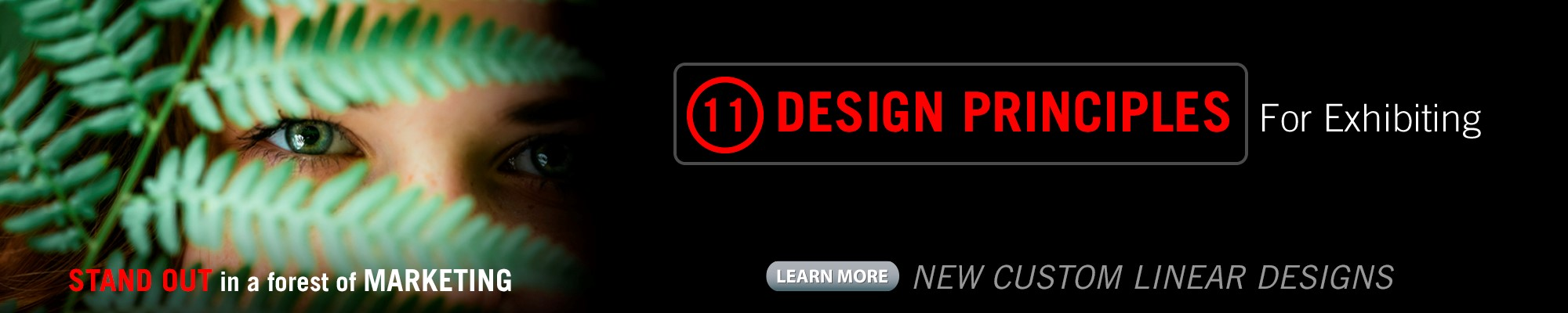 Linear Designs