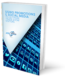 Promos-SocMed 3D_Book_no_bkgrnd-cropped