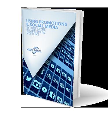 Promos-SocMed 3D_Book_no_bkgrnd
