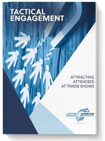 Tactical Engagement Free eBook-1-2