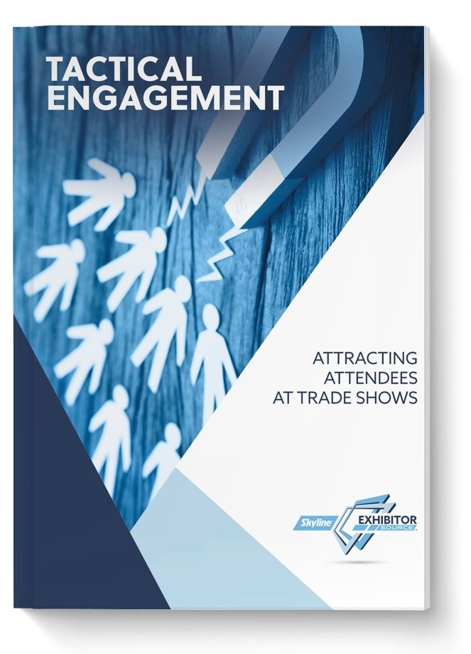 Tactical Engagement Free eBook