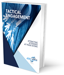 Tactical Engagement-Idea Library