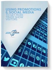 Using-Promos-Social-Media Cover Thumbnail