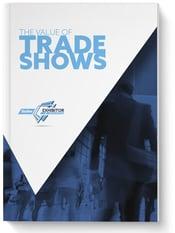 Value Tradeshows ICON