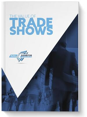 Value Tradeshows ICON