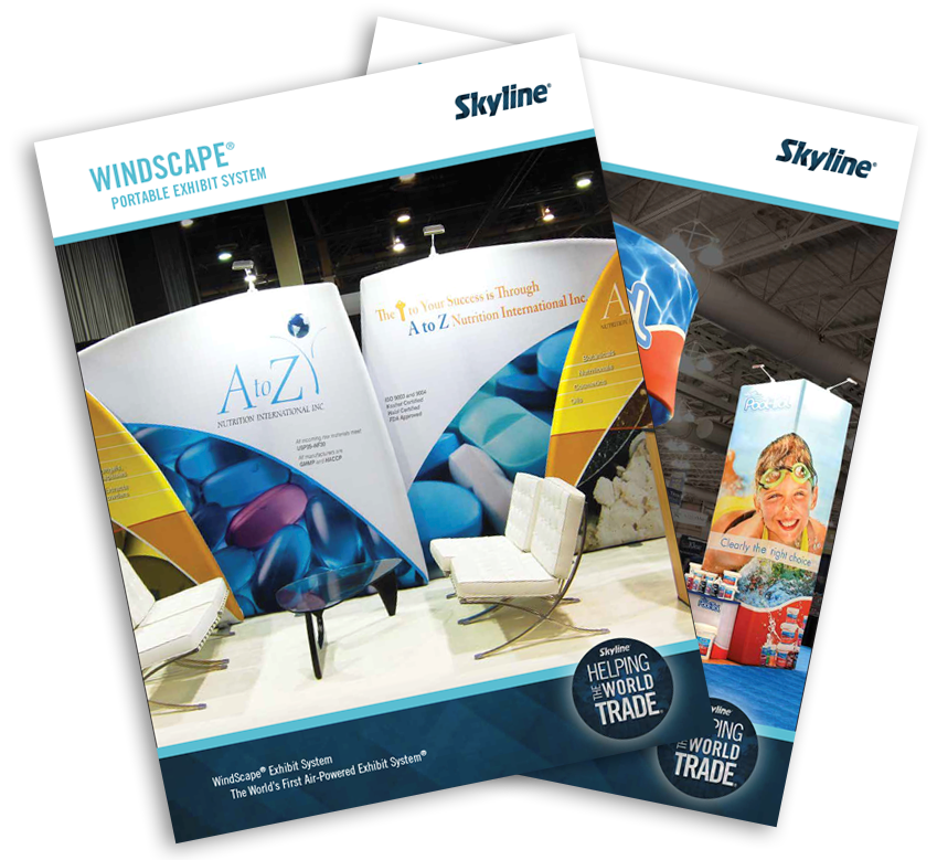 Windscape Brochures-1