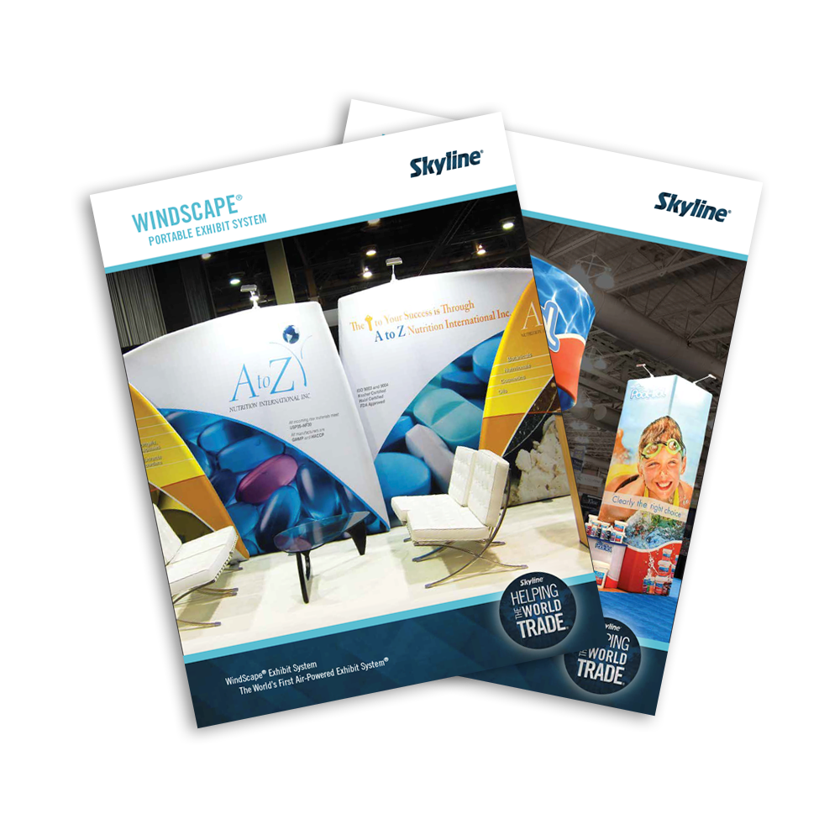 Windscape Brochures.png