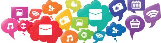 social-media-webinar-banner