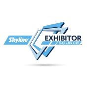 Skyline Exhibitor Source