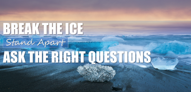 2019 MM Ice Breaker Questions
