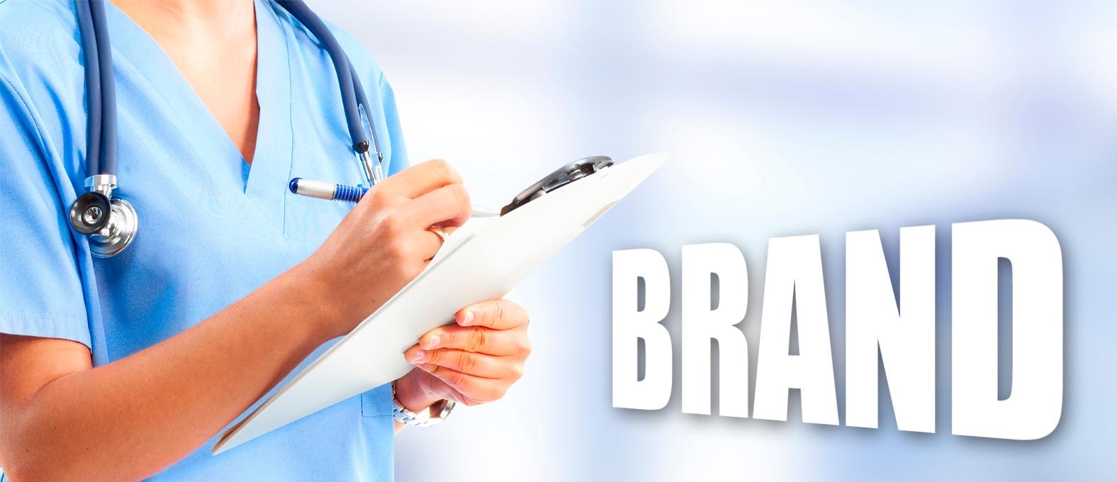 Brand Checkup(1)