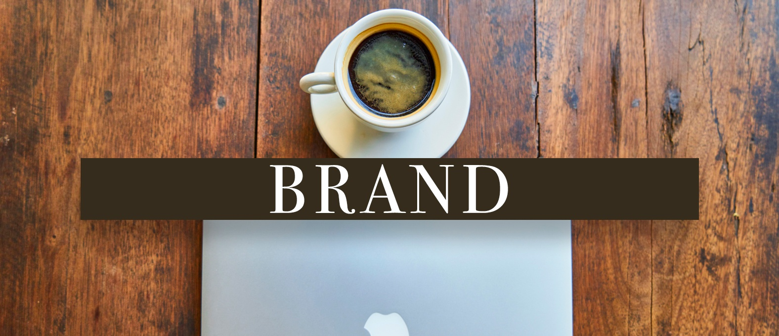 Brand_01.jpg