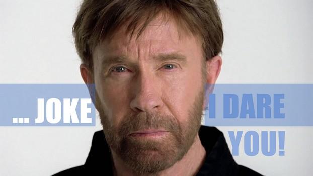CC Chuck Norris Final 1