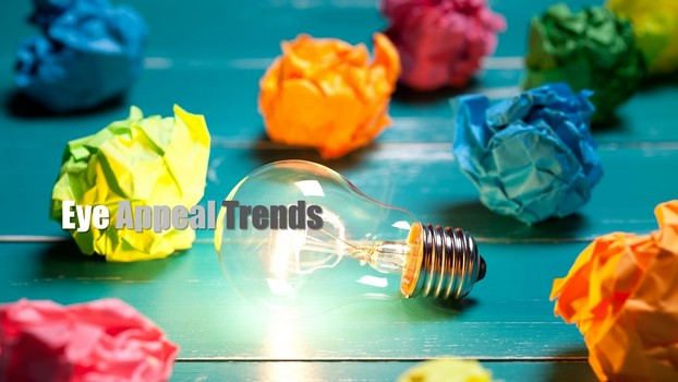 Exhibit Design Trends