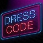 Trade Show Dress Code