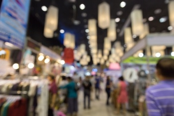 Tips for A Successful Trade Show Installation