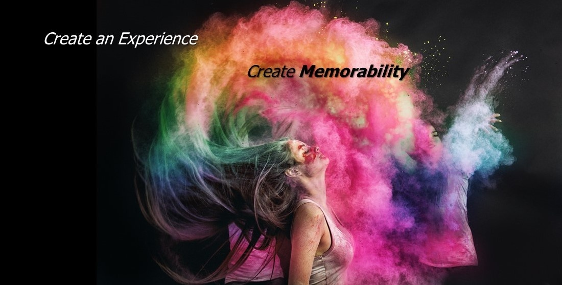 Skyline Exhibitor Source-Experiential Marketing